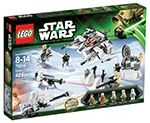 LEGO 75014 Battle of Hoth