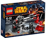 LEGO 75034 Death Star Troopers Battle Pack