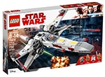 LEGO 75218 X-Wing Fighter