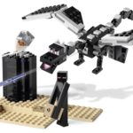 LEGO 21151 The End Battle