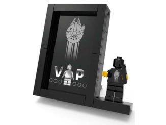 LEGO 5005747