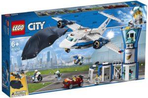LEGO 60210