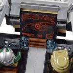 LEGO 75234 AT-AP Walker