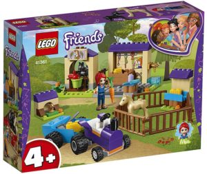 LEGO Friends 41361