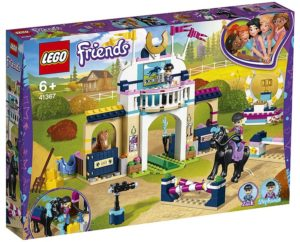 LEGO Friends 41367