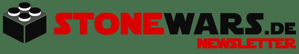 StoneWars Newsletter
