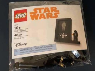 LEGO 5005747 Polybag