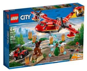 LEGO City 60217