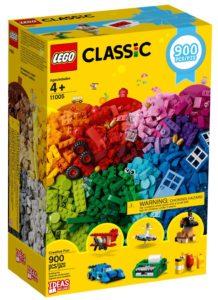 LEGO Classic 11005