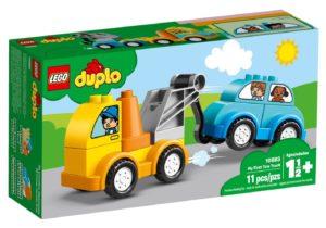 LEGO Duplo 10883