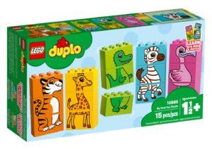 LEGO Duplo 10885