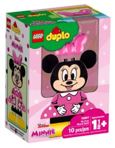 LEGO Duplo 10897