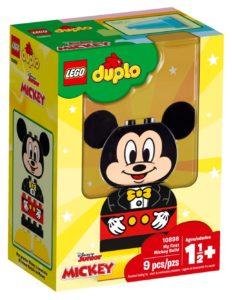 LEGO Duplo 10898