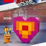 LEGO 30340 Polybag