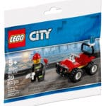 LEGO 30361 Polybag