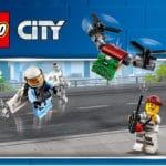 LEGO 30362 Polybag