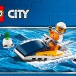 LEGO 30363 Polybag