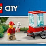 LEGO 30364 Polybag