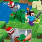 LEGO 30393 Polybag