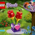 LEGO 30408 Polybag