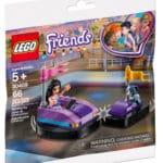 LEGO 30409 Polybag