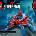LEGO 30451 Polybag