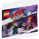 LEGO 30460 Polybag