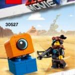 LEGO 30527 Polybag