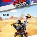 LEGO 30528 Polybag