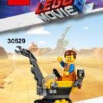 LEGO 30529 Polybag