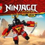 LEGO 30533 Polybag