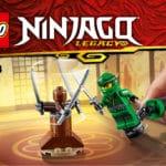 LEGO 30534 Polybag