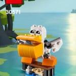 LEGO 30571 Polybag