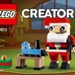 LEGO 30573 Polybag