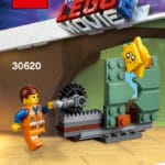 LEGO 30620 Polybag