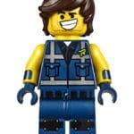 LEGO 70839 Rexcelsior Rex