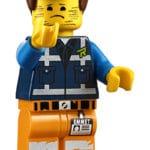 LEGO 70839 Rexcelsior Emmet