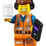 LEGO 71023 Emmet
