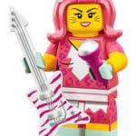 LEGO 71023 Kitty Pop