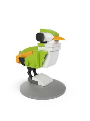 LEGO Ganymede Polybag