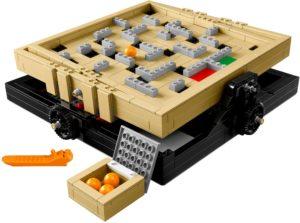 21305 LEGO Ideas Maze