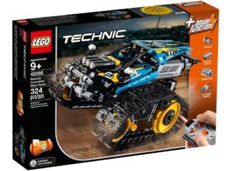 LEGO 42095 Angebot