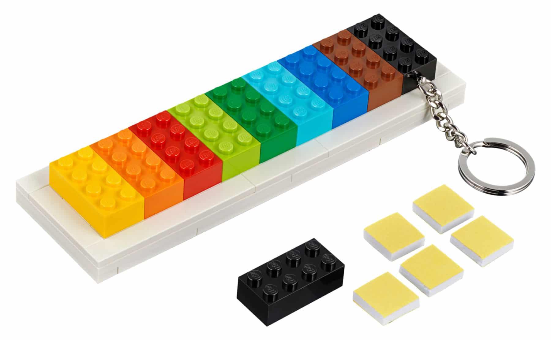 Lego 5 x Gleiter Rund Fliese Kuppel 2x2 transparent orange Arocs #54196