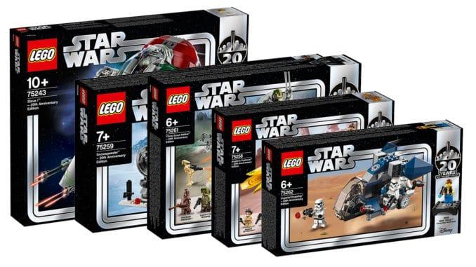 Afbeeldingsresultaat voor lego 75243