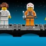 LEGO Star Wars 20th Anniversary Minifiguren