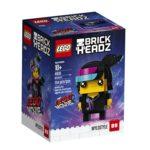 LEGO 41635 Wyldstyle BrickHeadz