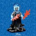 LEGO 71024 Minifigures The Disney Series 2: Hercules - Hades
