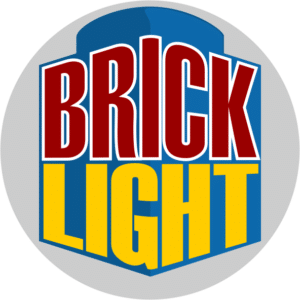 BrickLight Logo