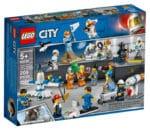 LEGO 60230 Box