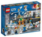 LEGO City Weltraum 60230 Box